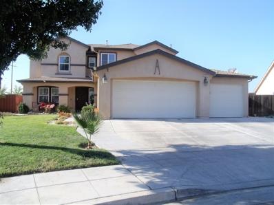 5416 W Cotton Avenue, Fresno, CA 93722 - #: 509261