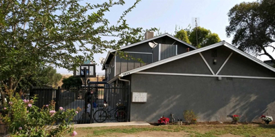 2025 E White Avenue, Fresno, CA 93701 - #: 509269