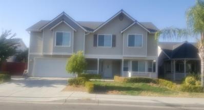 4712 W Celeste Avenue, Fresno, CA 93722 - #: 509320