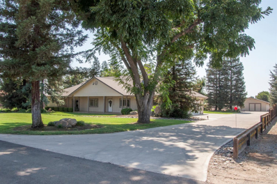 1536 W Marinette Avenue UNIT A, Exeter, CA 93221 - #: 509331