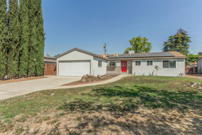 1316 N Willow Avenue, Fresno, CA 93727 - #: 509376
