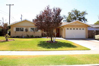 265 E Earl Way Way, Hanford, CA 93230 - #: 509458