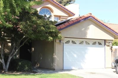 1642 E Lester Avenue, Fresno, CA 93720 - #: 509466