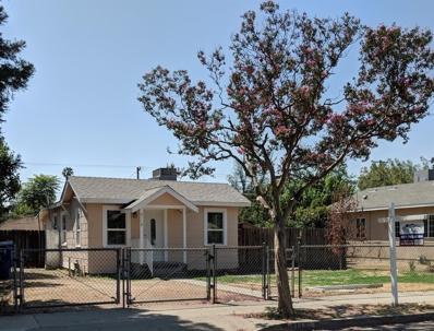 4112 E McKenzie Avenue, Fresno, CA 93702 - #: 509501