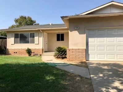 3370 W Morris Avenue, Fresno, CA 93711 - #: 509512