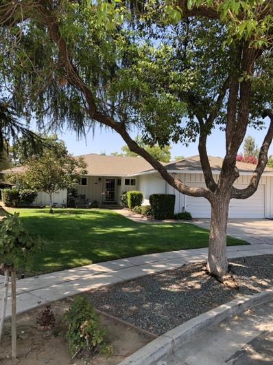 551 W Fedora Avenue, Fresno, CA 93705 - #: 509553