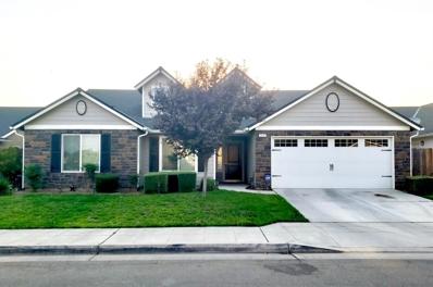 3035 N Apricot Avenue, Fresno, CA 93727 - #: 509568