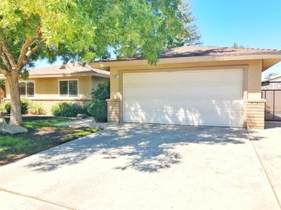 6041 N Marty Avenue, Fresno, CA 93711 - #: 509578