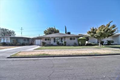 1209 W Andrews Avenue, Fresno, CA 93705 - #: 509584