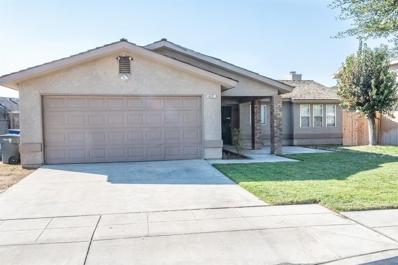 4421 W Terrace Avenue, Fresno, CA 93722 - #: 509615
