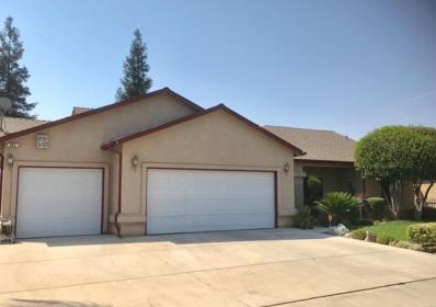 662 W Meadow Lane, Kingsburg, CA 93631 - #: 509645