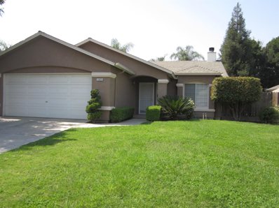5625 N Lola Avenue, Fresno, CA 93722 - #: 509647