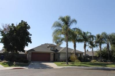 356 W Sunset Street, Kingsburg, CA 93631 - #: 509659
