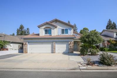 2214 E Serena Avenue, Fresno, CA 93720 - #: 509714