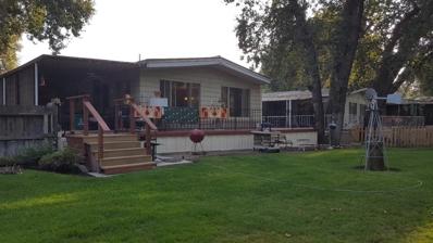339 N Frankwood Avenue UNIT 2, Sanger, CA 93657 - #: 509726