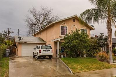 1364 N Echo Avenue, Fresno, CA 93728 - #: 509735