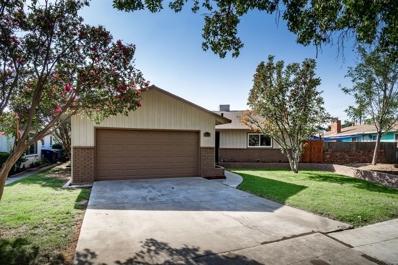 3673 N Hulbert Avenue, Fresno, CA 93705 - #: 509757
