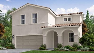 4918 E Alexander Avenue, Fresno, CA 93725 - #: 509905