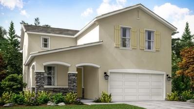 4923 E Alexander Avenue, Fresno, CA 93725 - #: 509910