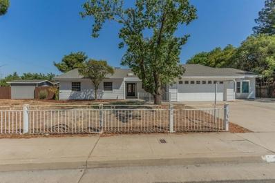 35 Villa Avenue, Clovis, CA 93612 - #: 509980