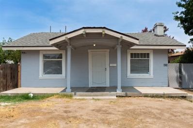 726 W University Avenue, Fresno, CA 93705 - #: 509981