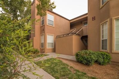 8153 N Cedar Avenue UNIT 221, Fresno, CA 93720 - #: 510009