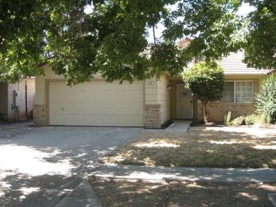6181 N Hazel Avenue, Fresno, CA 93711 - #: 510023