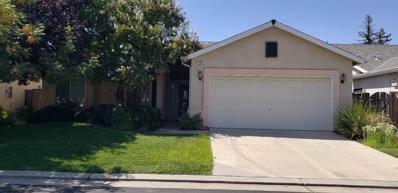 336 Renn Avenue, Clovis, CA 93611 - #: 510034