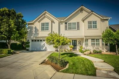 6709 N Lola Avenue, Fresno, CA 93722 - #: 510053