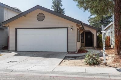 3065 N Marty Avenue UNIT 133, Fresno, CA 93722 - #: 510112
