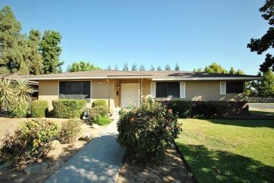 570 E Magill Avenue, Fresno, CA 93710 - #: 510140