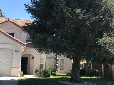 9674 N Sharon Avenue, Fresno, CA 93720 - #: 510156