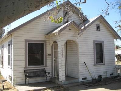 3880 E Butler Avenue, Fresno, CA 93702 - #: 510158