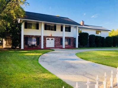 5651 E Waverly Lane, Fresno, CA 93727 - #: 510196