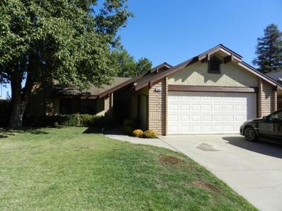 1431 Morris Avenue, Clovis, CA 93611 - #: 510249