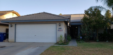 142 Sunset Street, Kingsburg, CA 93631 - #: 510272