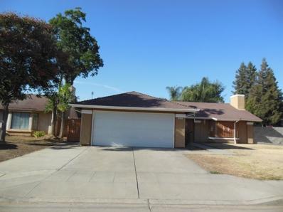 3612 W Garland Avenue, Fresno, CA 93722 - #: 510289