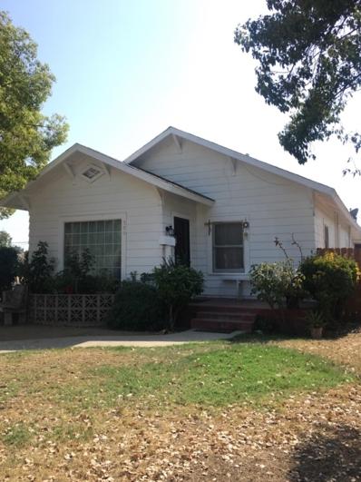 389 S L Street #101\/102 Street, Dinuba, CA 93618 - #: 510332