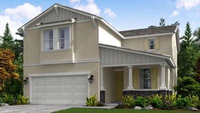 4916 E Belgravia Avenue, Fresno, CA 93725 - #: 510362