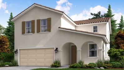 4884 E Belgravia Avenue, Fresno, CA 93725 - #: 510364