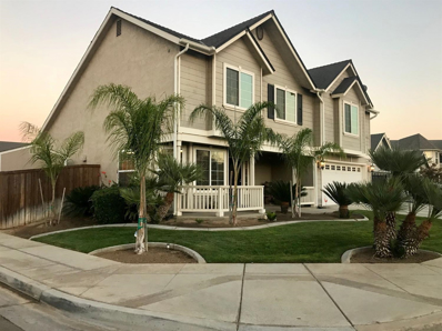 6738 N Carnegie Avenue, Fresno, CA 93722 - #: 510366