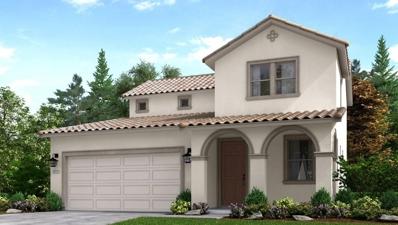 4924 E Belgravia Avenue, Fresno, CA 93725 - #: 510368
