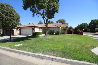 5468 N Delbert Avenue N, Fresno, CA 93722 - #: 510424
