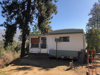 33416 Road 222, North Fork, CA 93643 - #: 510445