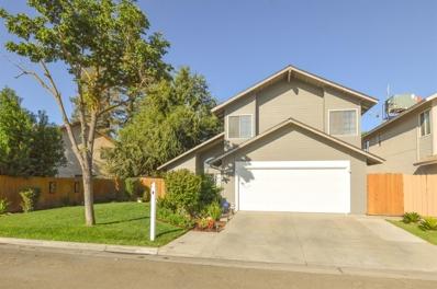 2267 N Hazel Avenue, Fresno, CA 93722 - #: 510491
