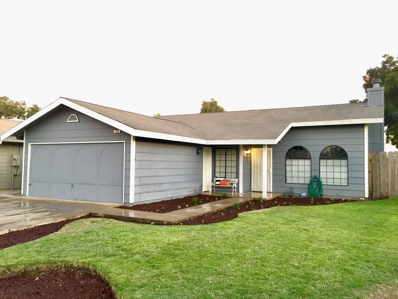 200 Sunset Street, Kingsburg, CA 93631 - #: 510581