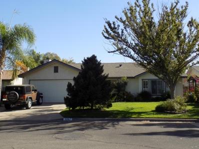 5267 W Wathen Avenue, Fresno, CA 93722 - #: 510639