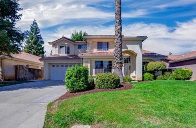 1796 E Everglade Avenue, Fresno, CA 93720 - #: 510672