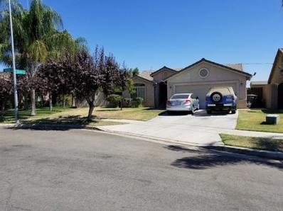 2481 S Walling Avenue, Fresno, CA 93727 - #: 510685