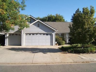 1218 E Muncie Avenue, Fresno, CA 93720 - #: 510691